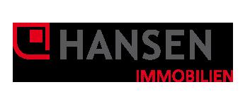 Hansen Immobilien